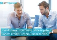 biznesa plāns kredīta saņemšanai, kredīti uzņēmumiem, kredīts uzņēmumam, kredīts uzņēmumiem, aizdevums biznesam, nauda bizeneam, faktorings,, kredīts uzņēmumiem bez ķīlas, kredīti uzņēmumiem bez ķīlas, aizdevums biznesam bez ķīlas, aizdevumi juridiskām personām bez ķīlas, kredīts juridiskām personām bez ķīlas, kredīts biznesam bez ķīlas, aizdevums uzņēmumiem bez ķīlas, nauda biznesam bez ķīlas