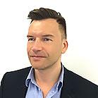 Kredīts uzņēmumiem, Ivars Vītols, Biznesa konsultants, Cityfinances