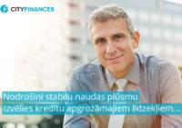 kredīts apgrozāmajiem līdzekļiem, kredīti uzņēmumiem, kredīts uzņēmumiem, faktorings, aizdevums biznesam, nauda biznesam, kredīts uzņēmumiem bez ķīlas, kredīti uzņēmumiem bez ķīlas, aizdevums biznesam bez ķīlas, aizdevumi juridiskām personām bez ķīlas, kredīts juridiskām personām bez ķīlas, kredīts biznesam bez ķīlas, aizdevums uzņēmumiem bez ķīlas, nauda biznesam bez ķīlas