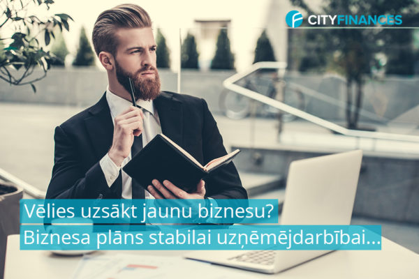 biznesa plāns, cityfinances, kredīti uzņēmumiem, kredīts uzņēmumiem, aizdevums biznesam, faktorings, nauda biznesam, kredīts uzņēmumiem bez ķīlas, kredīti uzņēmumiem bez ķīlas, aizdevums biznesam bez ķīlas, aizdevumi juridiskām personām bez ķīlas, kredīts juridiskām personām bez ķīlas, kredīts biznesam bez ķīlas, aizdevums uzņēmumiem bez ķīlas, nauda biznesam bez ķīlas,