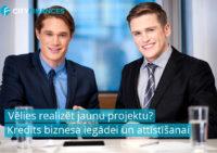 kredīts biznesa iegādei, kredīts biznesa iegādei un attīstībai, kredīti uzņēmumiem, kredīts uzņēmumiem, faktorings, aizdevums biznesam, nauda biznesam, kredīts uzņēmumiem bez ķīlas, kredīti uzņēmumiem bez ķīlas, aizdevums biznesam bez ķīlas, aizdevumi juridiskām personām bez ķīlas, kredīts juridiskām personām bez ķīlas, kredīts biznesam bez ķīlas, aizdevums uzņēmumiem bez ķīlas, nauda biznesam bez ķīlas,