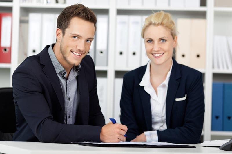 aizdevums uzņēmumam, kredīti uzņēmumiem, kredīts uzņēmumiem, aizdevums biznesam, faktorings, nauda biznesam, kredīts uzņēmumiem bez ķīlas, kredīti uzņēmumiem bez ķīlas, aizdevums biznesam bez ķīlas, aizdevumi juridiskām personām bez ķīlas, kredīts juridiskām personām bez ķīlas, kredīts biznesam bez ķīlas, aizdevums uzņēmumiem bez ķīlas, nauda biznesam bez ķīlas,