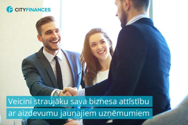kredīts jaunajiem uzņēmējiem, aizdevums jaunajiem uzņēmumiem, kredīti jaunajiem uzņēmējiem, kredīts jaunajiem uzņēmējiem, kredīts jaunajiem uzņēmumiem,
