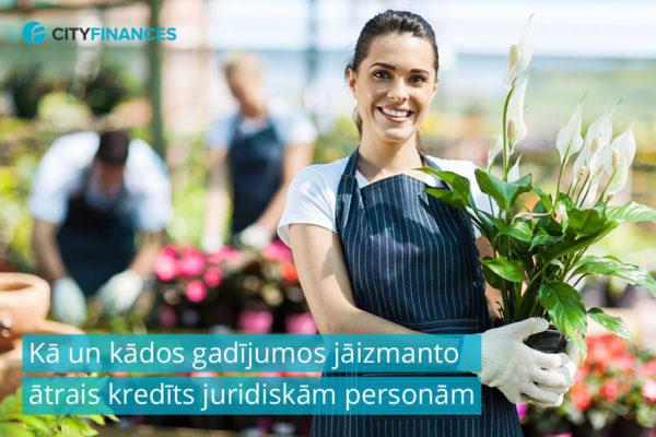 kredīts juridiskām personām, kredīts juridiskai personai, ātrais kredīts juridiskām personām, kredīts juridiskām personām bez ķīlas